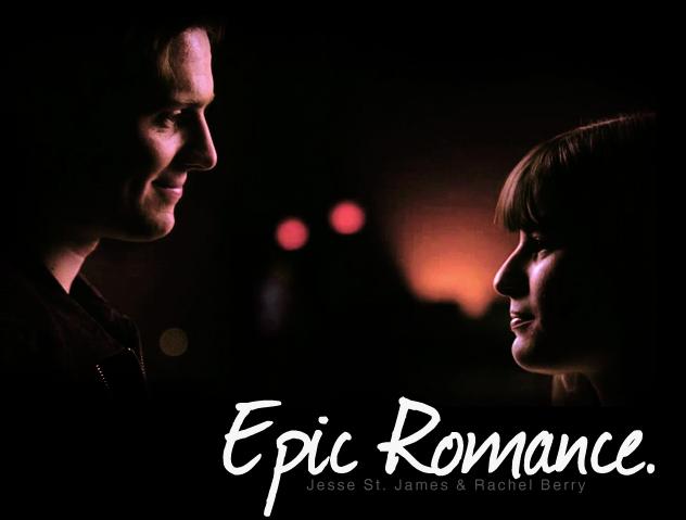File:You both deserve epic romance.jpg