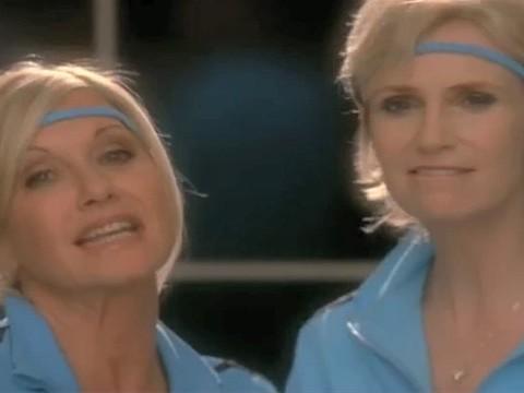 File:Glee-physical.img.jpg