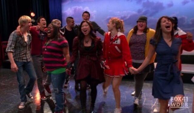 File:Glee episódio nove-1-.jpg