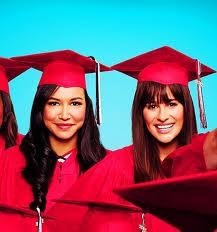 File:Pezberry-graduate.jpg
