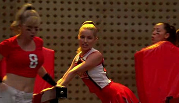 File:Dianna-agron-glee-keep-me-hangin-on.jpg