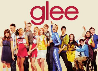 File:Glee+Cast.png