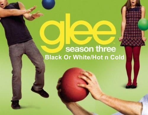 File:Glee BOWHNC.jpg