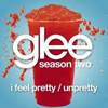 File:I-Feel-Pretty-Unpretty-Lyrics-Glee.jpg