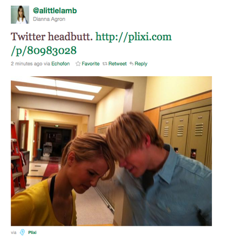 File:Chord and dianna.png