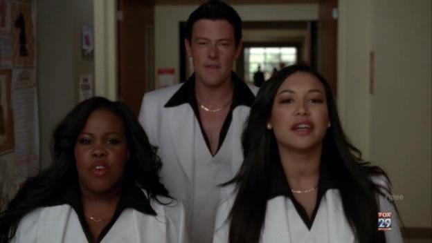 File:Glee=3x16 - Finn, Mercedes, & Santana.png