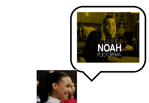File:I love noah puckerman.png