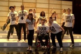 File:284px-Glee Lady Gaga Born This Way April27newsnea.jpg
