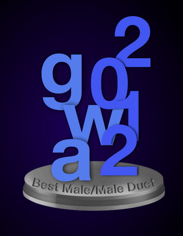 File:Best Male Male Duet copy.png
