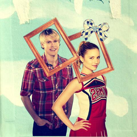 File:Sam & Quinn.jpg