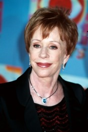 File:Carol-burnett thumb.jpg