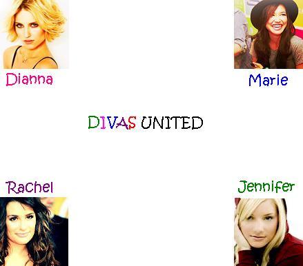 File:DivasUnited.JPG