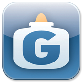 File:GETGLUE.png