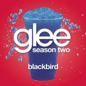 File:Glee blackbird.jpg