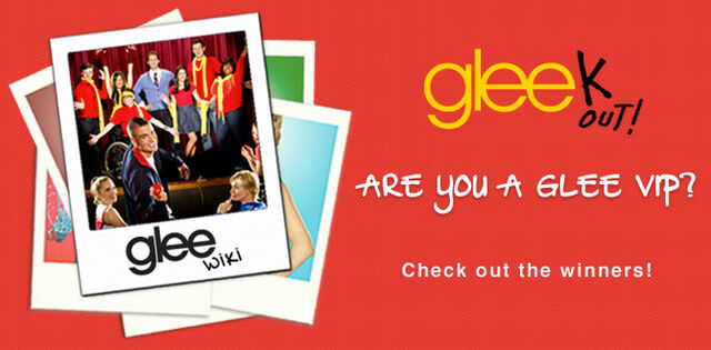 File:Glee blog.jpg