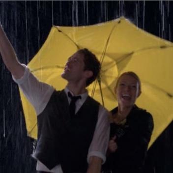 File:Singing In the Rain-Umbrella.jpg