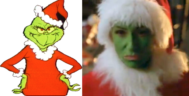 File:Sue the Grinch.png