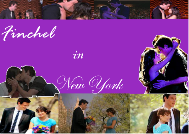 File:Finchel in ny.png