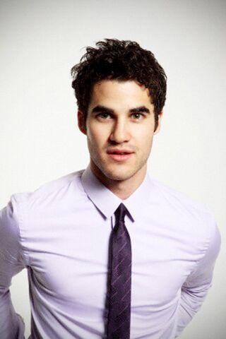 File:Darren-criss k.jpg
