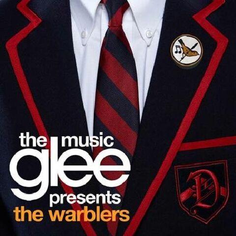 File:Glee-Warblers-Album.jpg