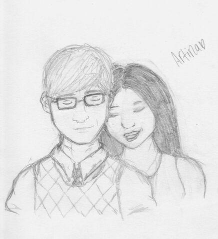 File:Glee Artina by jadore renard.png.jpg