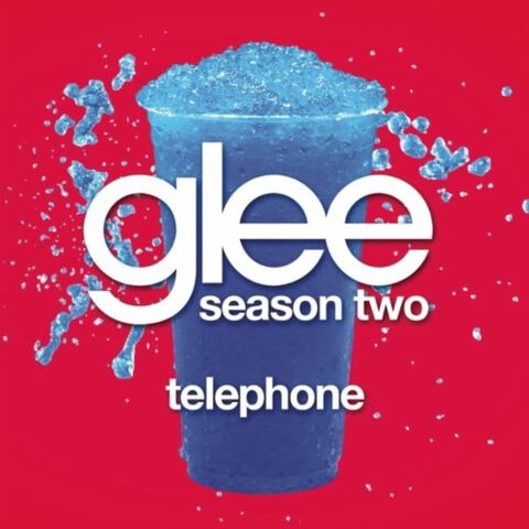 File:Glee-cast-telephone-glee-cast-version-artwork.jpg