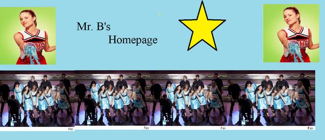 File:Mr. Rachel Berry's Homepage x.png