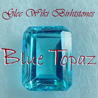 File:Blue Topaz.png
