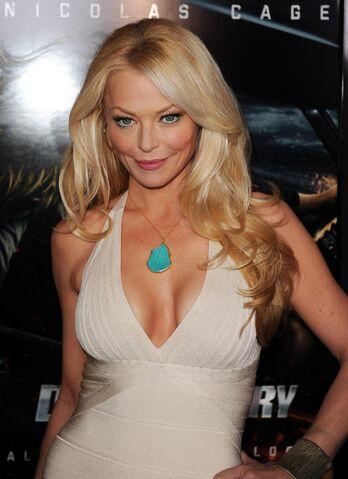 File:Charlotte-Ross-At-Drive-Angry-3D-Screening-03.jpg