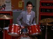 Drummer4