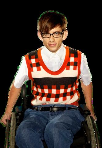 File:Season One Wheel Chair.png