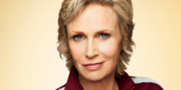 Sue's Quotations
