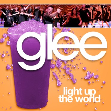 File:371px-Glee - light up the world.jpg