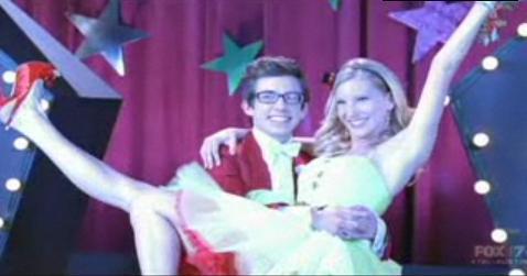 File:Artie & Brittany.jpg