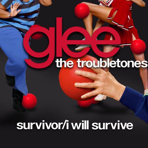 File:Troubletones Survivor I Will Survive.png