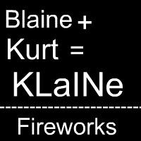 File:FireworksKurtandBlaine.jpg