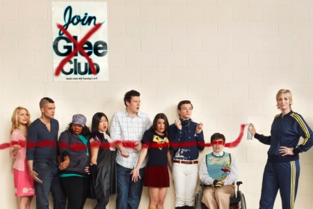 File:Glee-comic-con-news.jpg