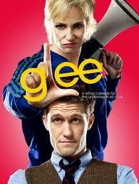 File:Images-Glee0--0022.jpg