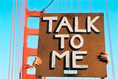 File:Talk to me.jpg