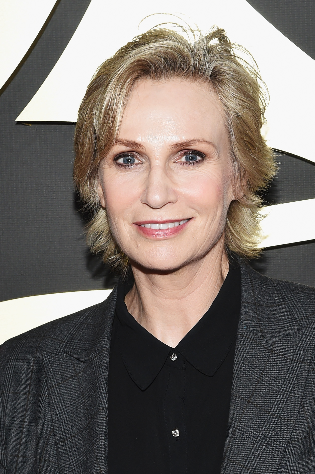 jane lynch christmas album