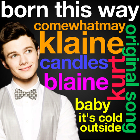 File:ComewhatmayKlaine Icon.png