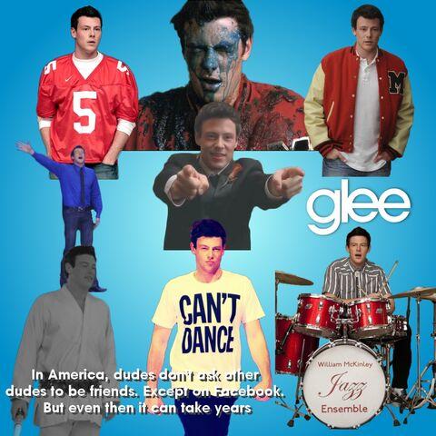File:Finn Glee.jpg