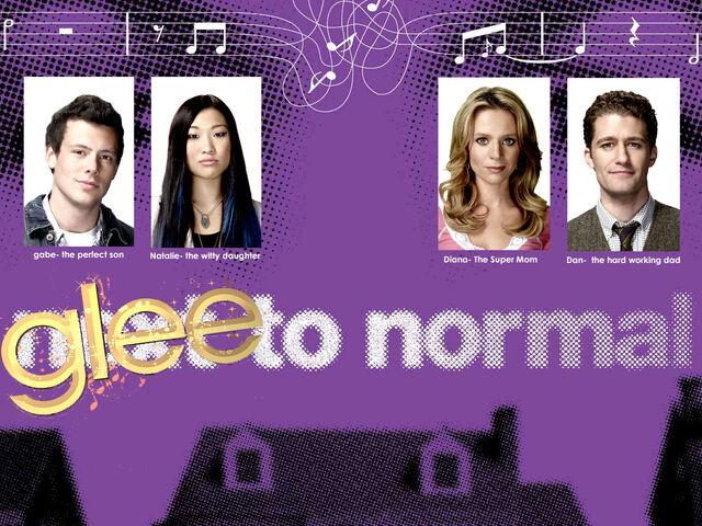File:Glee to normal.jpg