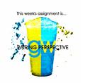 Thumbnail for version as of 22:04, September 22, 2011
