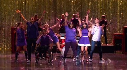 File:You Can't Stop The Beat (Glee).jpg