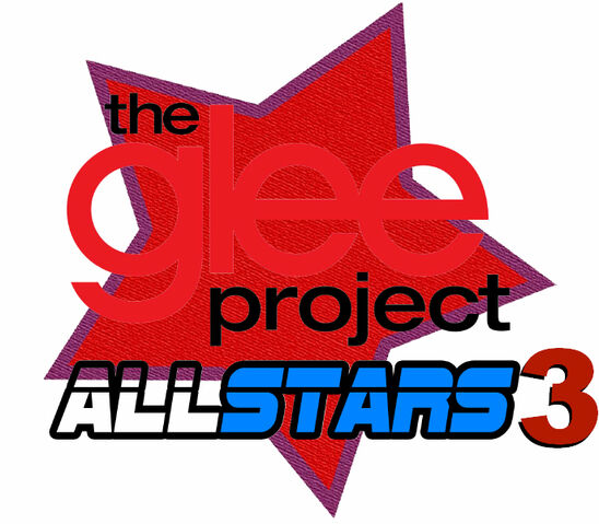 File:All Stars 3.jpg
