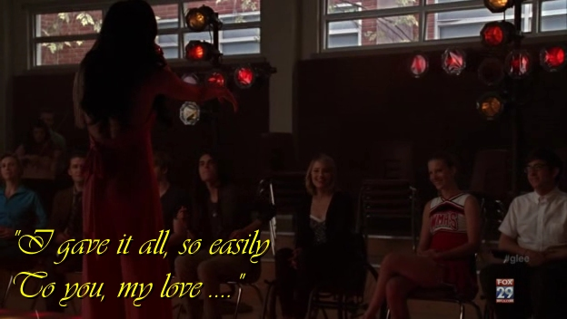 File:Glee=3x16 - Santana Singing to Brittany -with Added Caption-.jpg