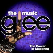 File:Glee madonna.jpg
