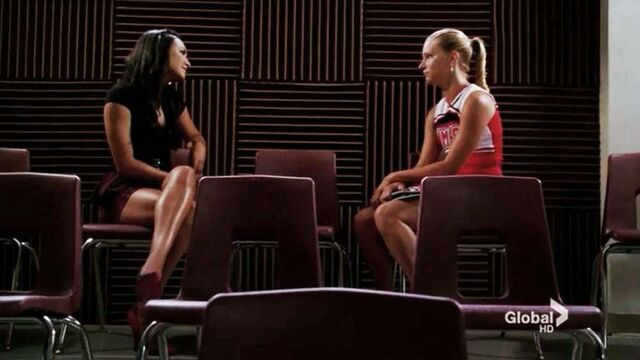 File:1000px-Mine brittana.jpeg