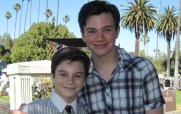 File:180px-Chris Colfer and Adam Kolkin.png
